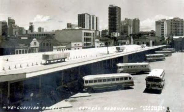 Terminal Guadalupe