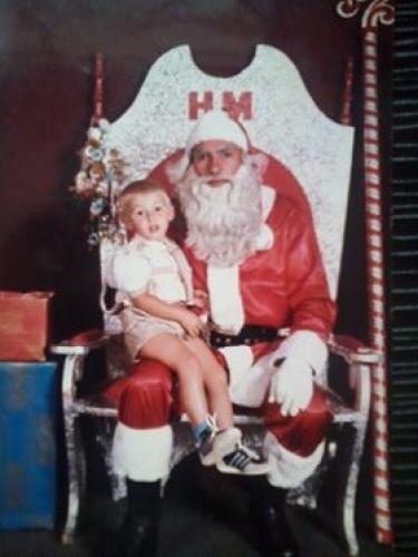Natal Lojas HM